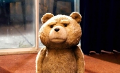 TED-post-2