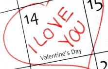 Valentines-Day-752x483