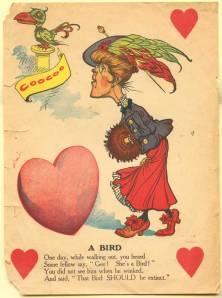valentinesfeature