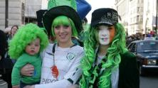 st-patricks-day-2015_st-patricks-day-london-24_99ab56b2b98734fb0e9fda4d314e989c
