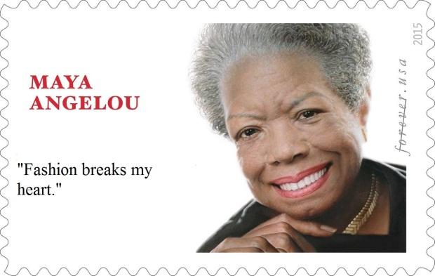 (original stamp design USPS)