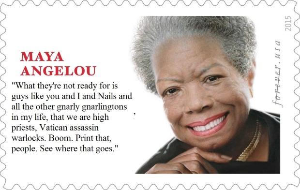 (original stamp design by USPS)