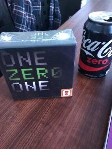onezero2
