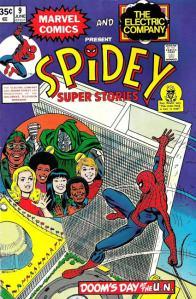 Spidey_Super_Stories_Vol_1_9