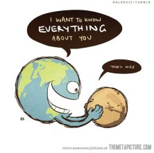 funny-Earth-hugging-Mars