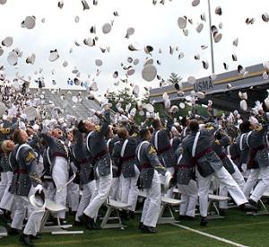 Graduation_Hat_Toss
