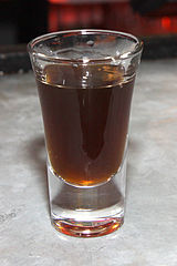 160px-Shot_glass_with_Fishermans_friend