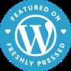 wordpress_freshlypressed-logo