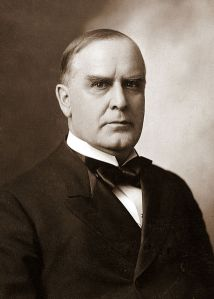 428px-William_McKinley_by_Courtney_Art_Studio,_1896