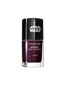 covergirl-star-wars-nail-polish-nemesis