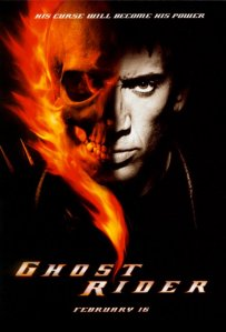 ghost-rider-movie-poster-2007-1020376244