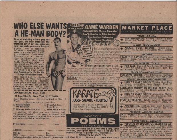 gr 12 ads page 12 - Copy