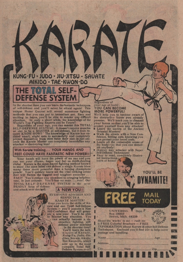 gr 2 karate page 9