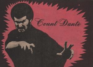 gr count dante page 21 - Copy (2)