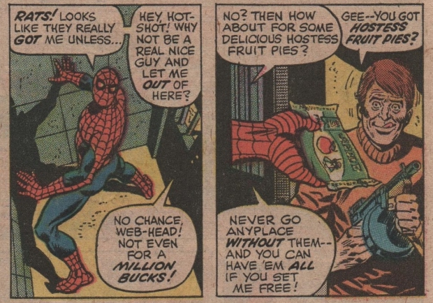 gr spiderman hostess - page 29 - Copy