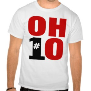 ohio_is_number_one_modern_red_type_tshirt-r98e7542b8fd24d6eb243f0777b42ac20_804gs_324