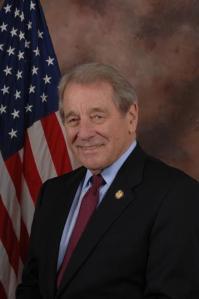 Ralph_Regula_congressional_portrait