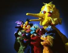 source: muppet.wikia.com