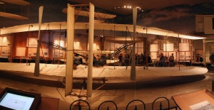 Wright_flyer_-_full