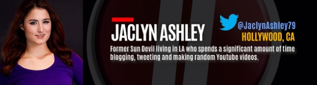 Jaclyn Final Author Box