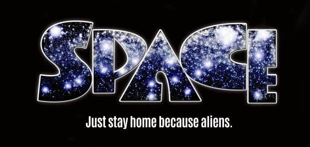 Space LAP
