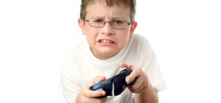 angry-gamer-kid-tryhard