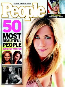 aniston people