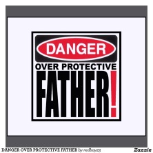 LAP danger