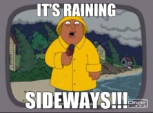 lap weather 7