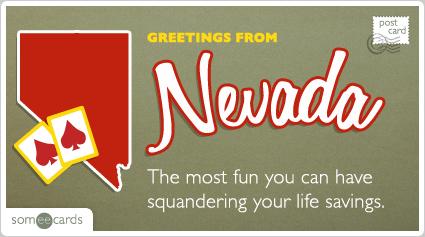 nevada-las-vegas-postcard-us-postcards-ecards-someecards