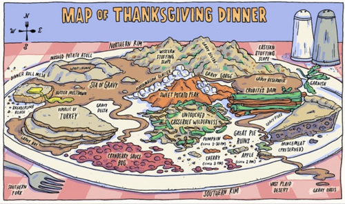 source: funnythanksgiving2013.blogspot.com