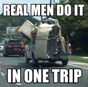 funny-pictures-moving-in-one-trip