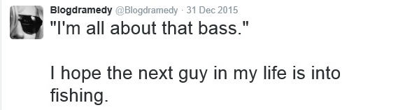 blogdramedy bass