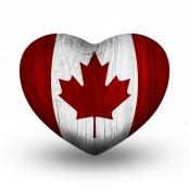 Canadian-Citzenship