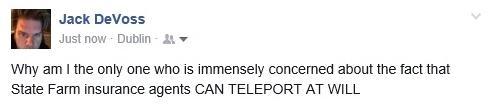 jack teleport