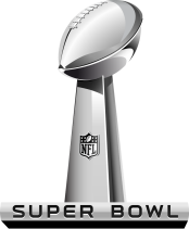 LAP Super_Bowl_logo.svg