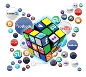 Social-media23147