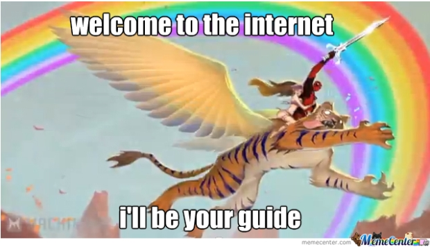 welcome-to-the-internet-i-amp-039-ll-be-your-guide_o_1874503