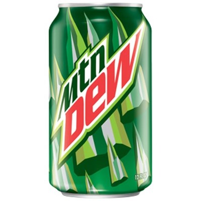 MOUNTAIN_DEW_SODA__x6__400