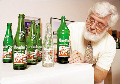 mountaindewfounder