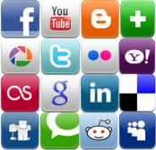 social-media-icons124888