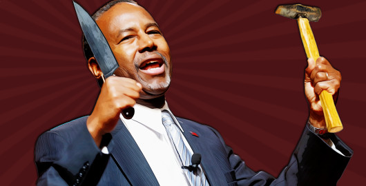 Ben-Carson-Hammer-Knife-Anti-Media-530x270